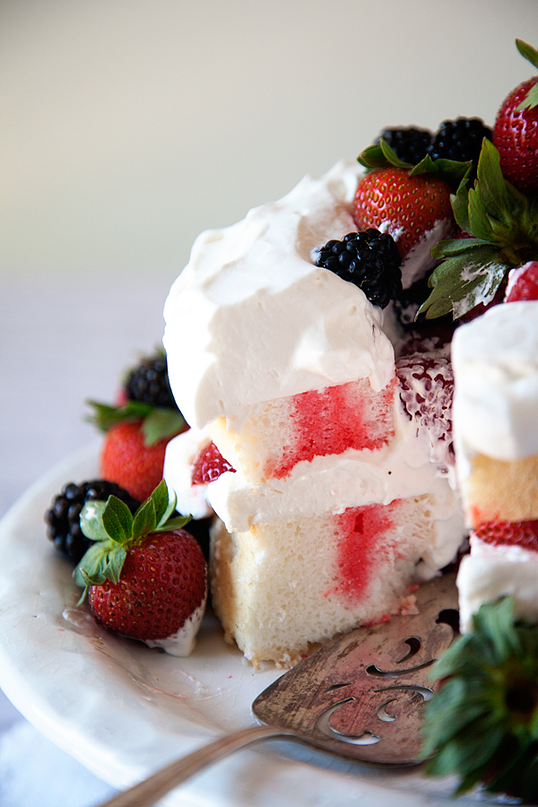 Strawberry-Shortcake-Poke-Cake-from-WhipperBerry-28