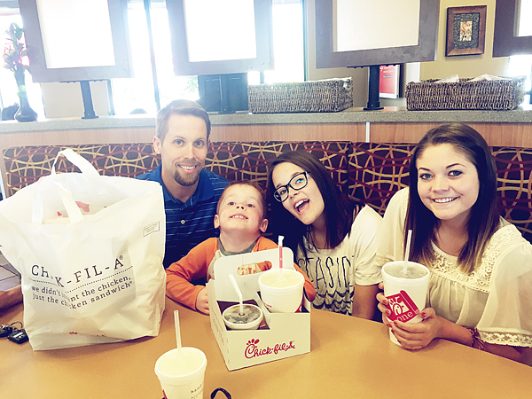 Road-Trippin'-with-the-Chick-fil-a-App-and-WhipperBerry-18