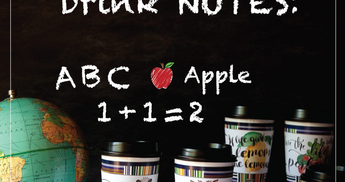 printable-drink-notes-from-WhipperBerry