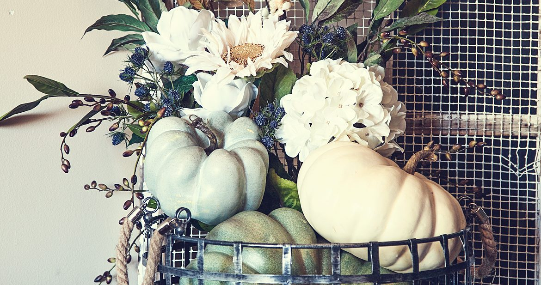pumpkin-decor-from-whipperBerry-2-1