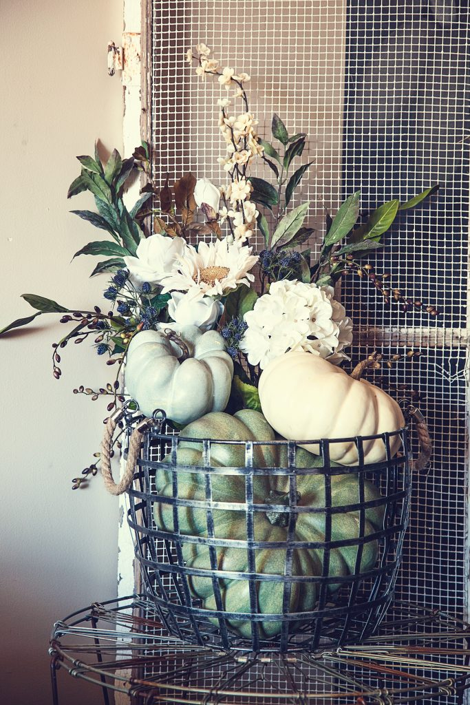 pumpkin-decor-from-whipperBerry-2-1