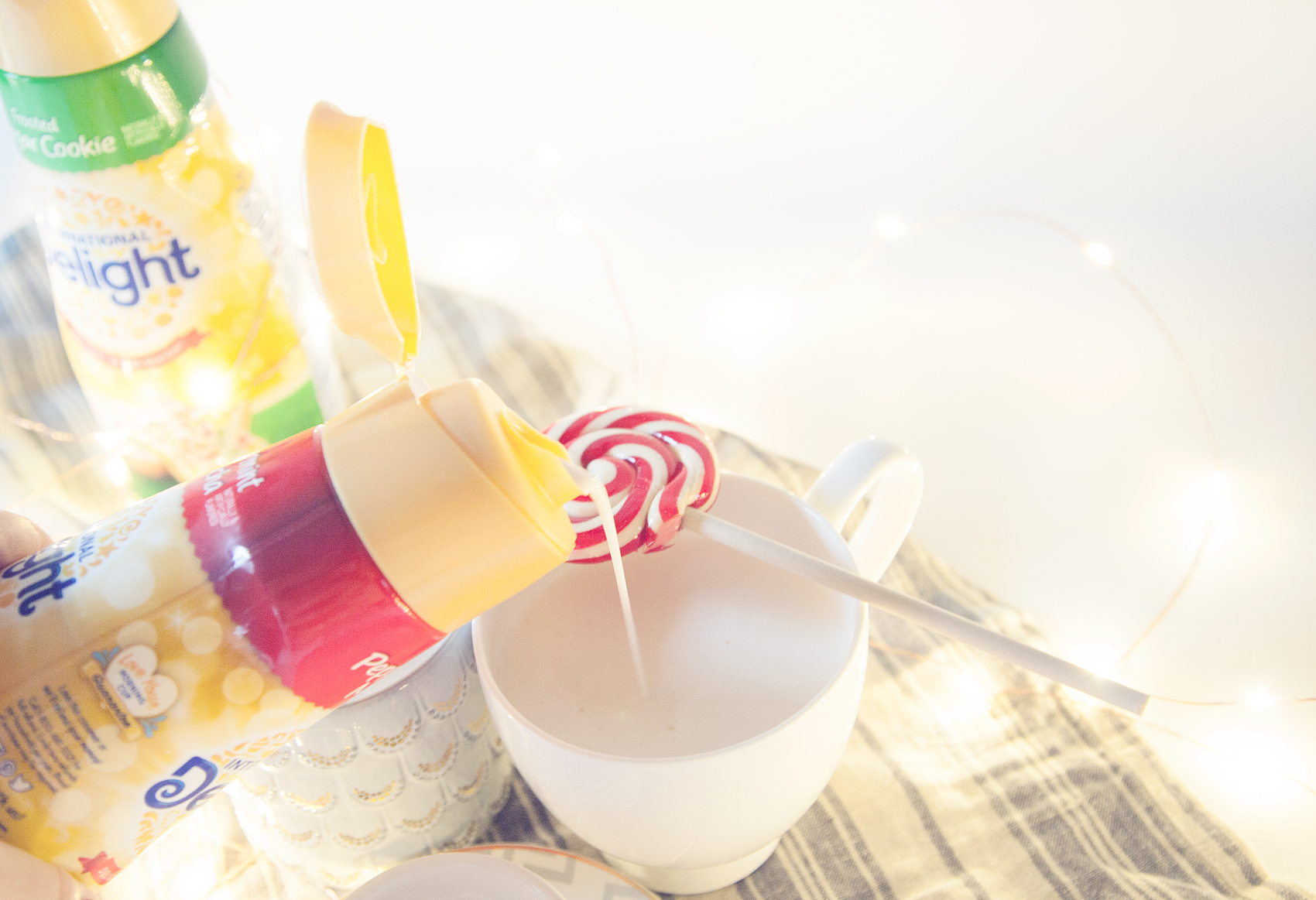 peppermint-white-chocolate-steamer-from-whipperberry-6