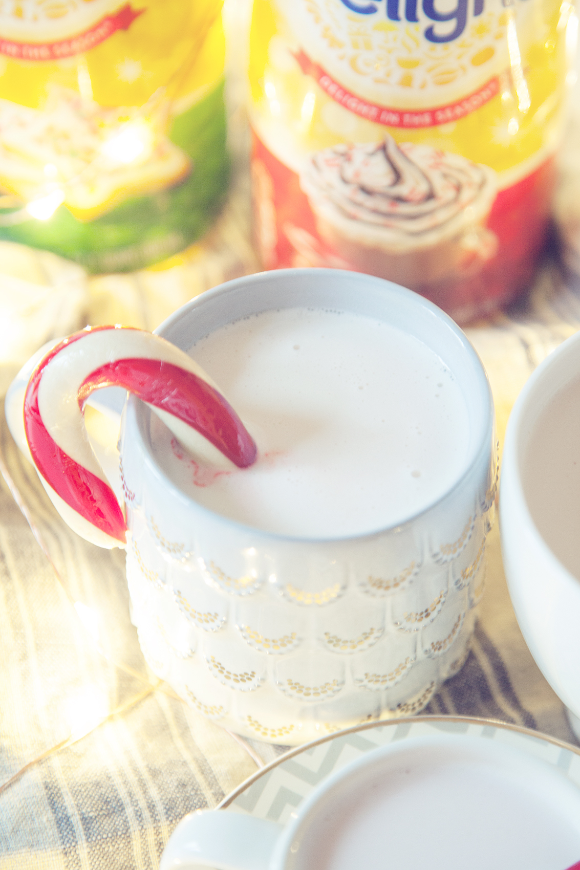 peppermint-white-chocolate-steamer-from-whipperberry-7
