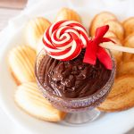 peppermint-chocolate-ganache-dip-from-whipperberry-12