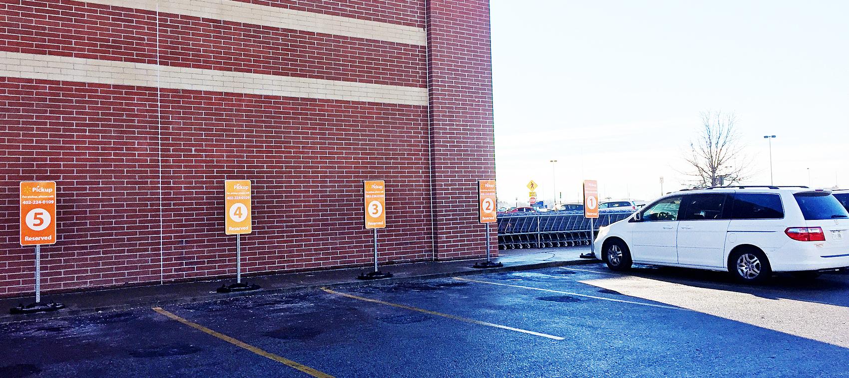 walmart-grocery-parking-3