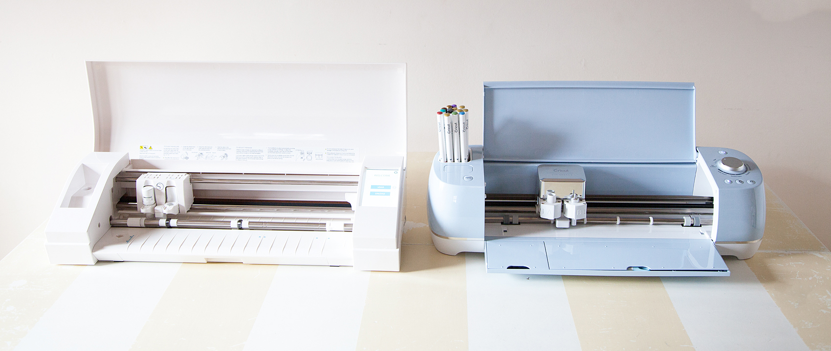Cricut-vs.-Silhouette-via-WhipperBerry-9