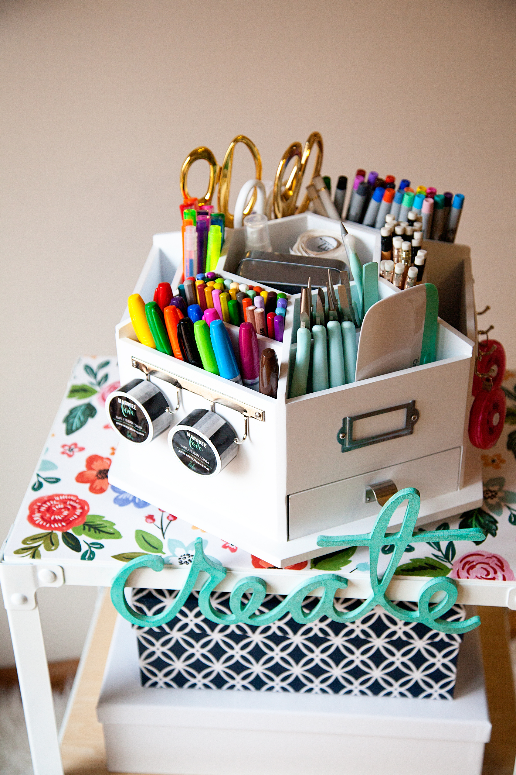 diy-creative-art-station-from-whipperberry-11