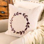 WhipperBerry-Wreath-Pillow