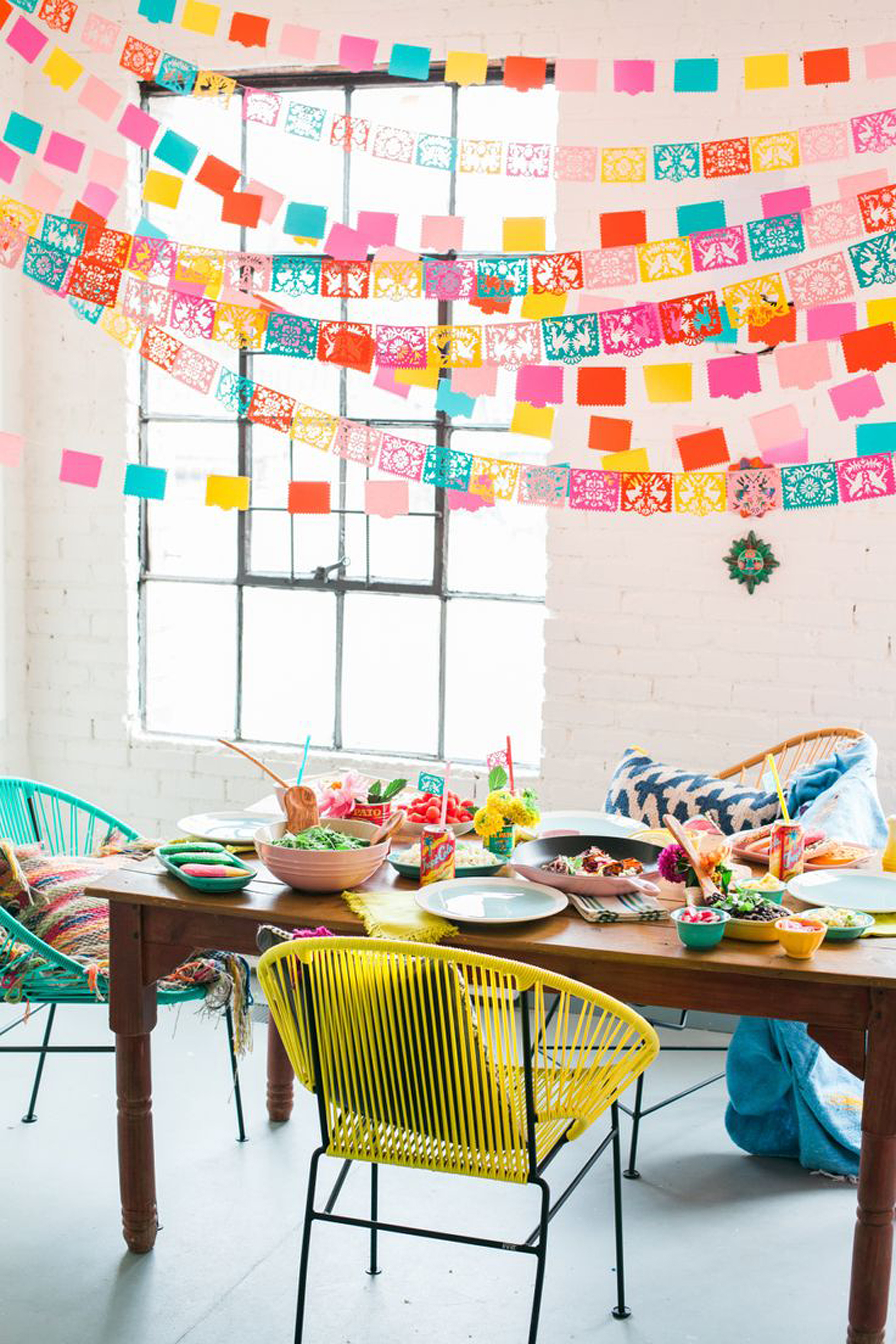Fiesta-Decor