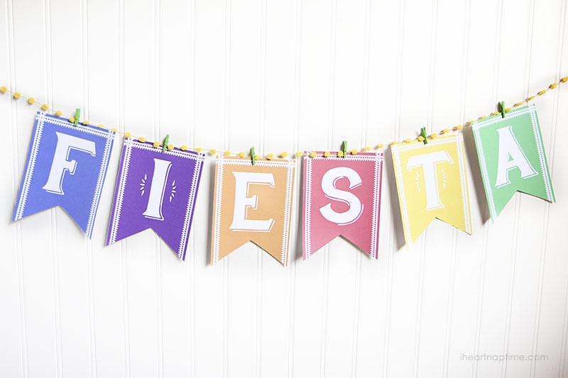 cinco-de-mayo-banner