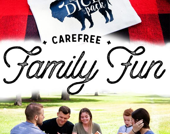 Tips for Carefree Family Fun